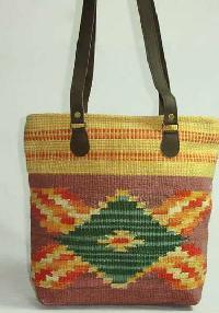 Handloom Handbags