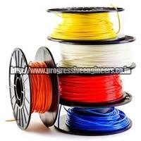 3D Printer Filaments (ABS)