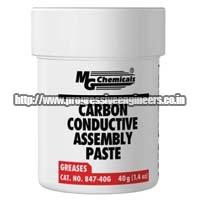 Carbon Conductive Assembly Paste (847)