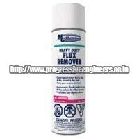Heavy Duty Flux Remover (413B)