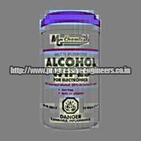 Multi Purpose Alcohol Wipe (8241-T)