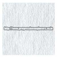Dry Wipes (Opti Wipes 828)