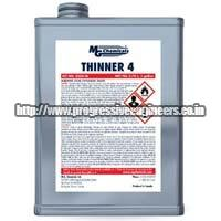 Thinner (4354)