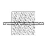 Dry Wipes (Twillwipes 829)