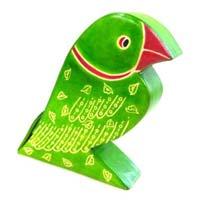 Bird Money Bank