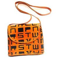 Handmade Leather Bags 01