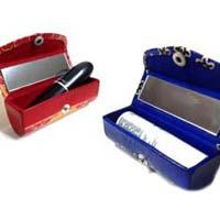 Lipstick Cases 01