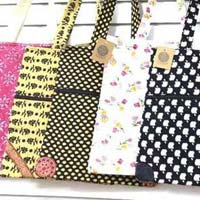 Cotton Bag 01