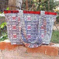 Cotton Bag 02