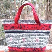 Cotton Bag 03