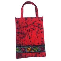 Ipad Cotton Bag