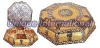 Decorative Dry Fruit Box 04