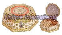 Decorative Dry Fruit Box 11