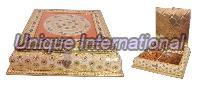 Decorative Dry Fruit Box 15