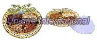 Decorative Dry Fruit Box 26
