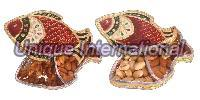 Decorative Dry Fruit Box 30