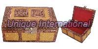 Decorative Dry Fruit Box 45