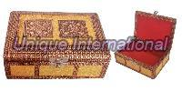 Decorative Dry Fruit Box 46