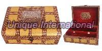 Decorative Dry Fruit Box 48