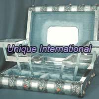 Item Code :   UN 0046 (2)
