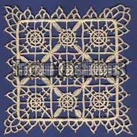 Needle Laces 02