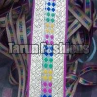 Fancy Laces 02