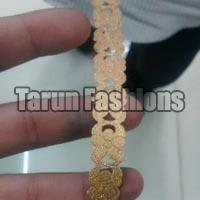Fancy Laces 07