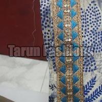Fancy Laces 09