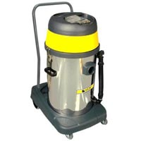 Industrial Vacuum Cleaner (SS 603 E)