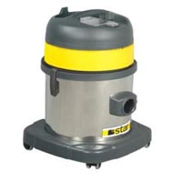 Industrial Vacuum Cleaner (SS E 20)