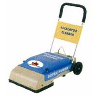Manual Sweeper (SEC-450)