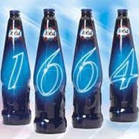 1664 Beer