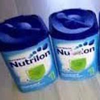 Quality Nutrilon Milk