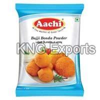 Aachi Bajji Bonda Powder