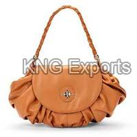 Ladies Leather Bags 03