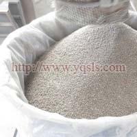 Calcium Metal Granules