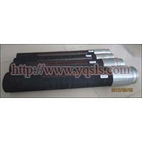 Concrete Pump Rubber Hoses