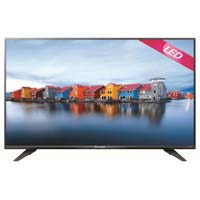 LED Television (32 Inch)