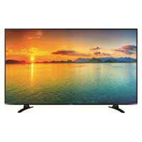 LED Television (48 Inch)