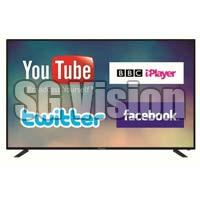 LED Television (50 Inch)