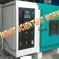 Environmental Humidity Cabinet