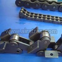 Industrial Conveyor Chains