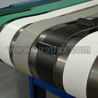 Industrial Rubber Belts