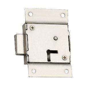 Cupboard Lock Code - CLU75CP