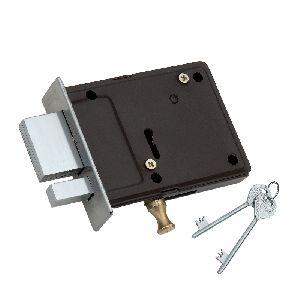 Door Lock (Economy)Code - DL4SRLPC