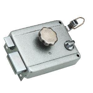 Rim Lock Code -DRL5XX