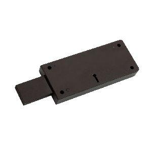 Side Shutter Lock Code -RSLS15