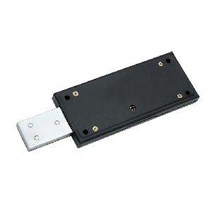 Side Shutter Lock (Cross Key) Code - RSLS10C