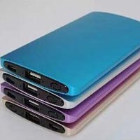 Vcare Power Bank (VC-0802) 01