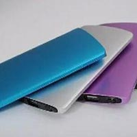 Vcare Power Bank (VC-0802) 02